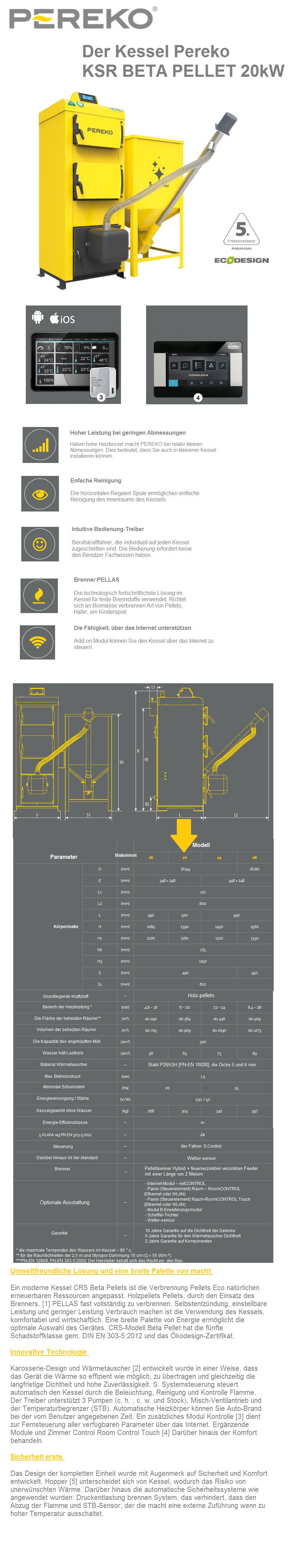 Großzügig Temperatur Des Kessels Bilder - Schaltplan Serie Circuit ...