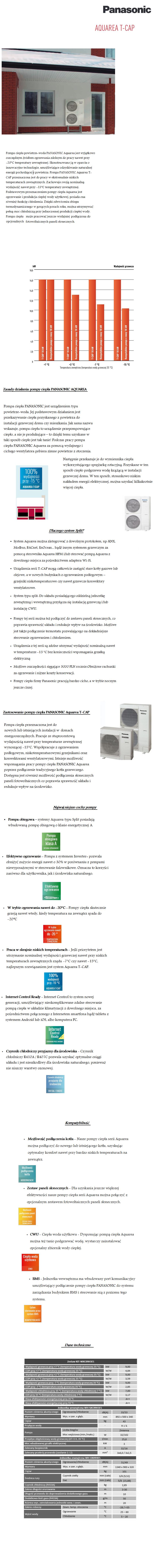 Pompa-ciep%C5%82a-PANASONIC-aquarea-tcap