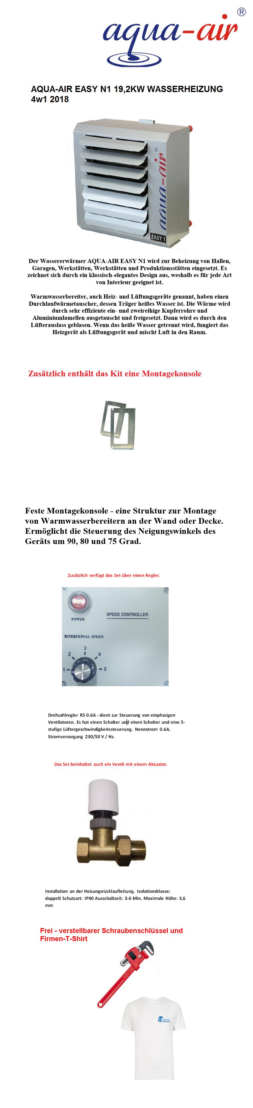 Berühmt Doppelt Durch Schalter Galerie - Elektrische Schaltplan ...
