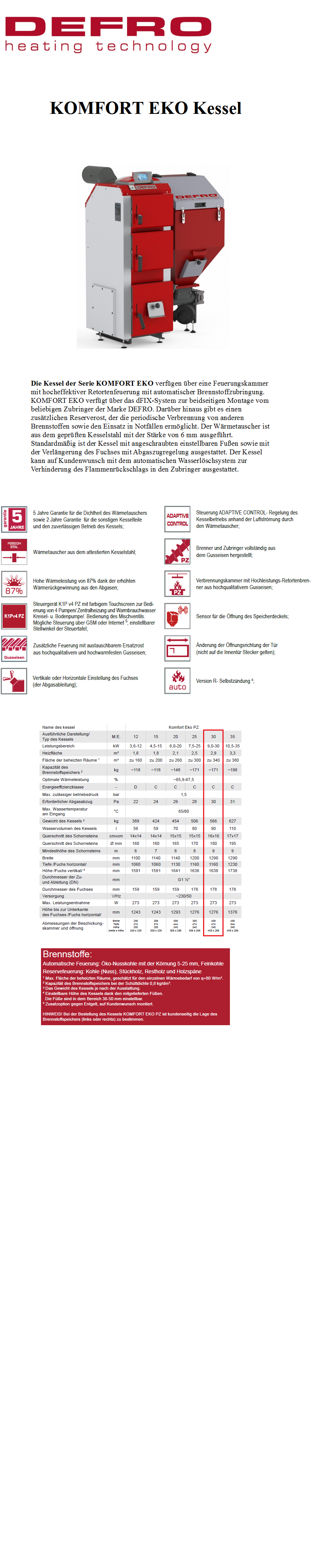 Groß Wie Man Einen Kessel Betreibt Bilder - Elektrische Schaltplan ...